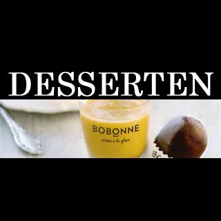 desserten-bobonne