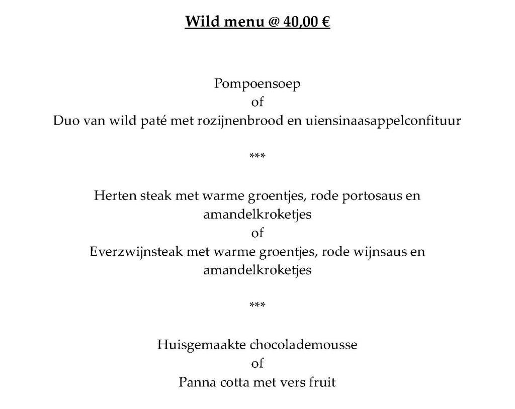 wild-menu-40e-2016-bistro